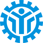 Tesda Logo