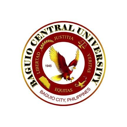 Rehab Centers In Baguio City