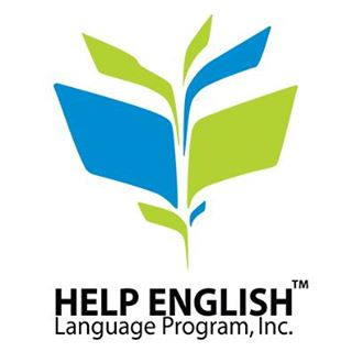 english helper How to pronounce helper how to say helper listen to the audio pronunciation in the cambridge english dictionary learn more.
