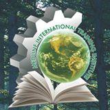 Courses in Medline International Training Institute of Baguio