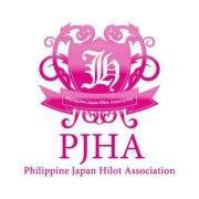 Tesda Courses Offered in Philippine Japan Hilot Association