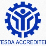 Tesda Accredited Courses