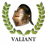 Valiant Security Training Center