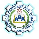 ABA Technical School of Sto. Tomas