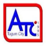 Aces Tagum College
