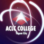 ACLC College of Tagum City