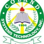 Coland Systems Technology
