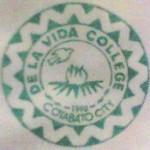 Dela Vida College