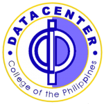 Data Center College of the Philippines of Vigan City