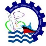 Maritime Technical School of Davao Oriental