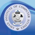 Asian Institute of Computer Studies Laguna