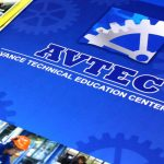 Avance Technical Education Center