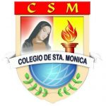 Colegio De Santa Monica Manila