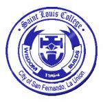 Saint Louis College - City of San Fernando, La Union