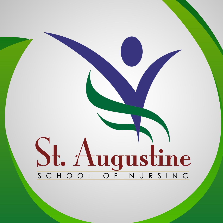 Accredited Nursing Schools >> St. Augustine School of Nursing Iloilo City