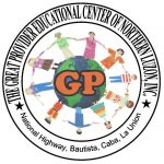 The Great Provider Training Center of Northern Luzon
