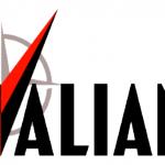 Valiant Security Training Center La Union