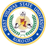 Western Visayas State University