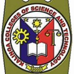 Kalinga Colleges of Science and Technology