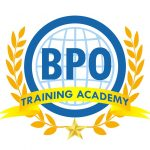 BPO Training Academy