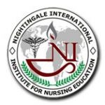 Nightingale International Institute of Nursing Education