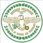 Southern Philippines College of Science and Health Education