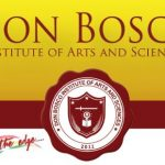 St. John Bosco Institute of Arts and Sciences Makati City