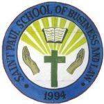 St. Paul's Business School