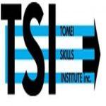 Tomei Skills Institute