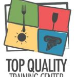 Top Quality Training Center Company