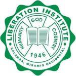 Liberation Institute Calamba Misamis Occidental