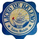 Liceo de Baleno