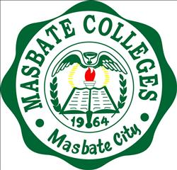 accredited tesda courses offered in masbate colleges