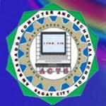 Ambassador Computer and Technical School Sagay City