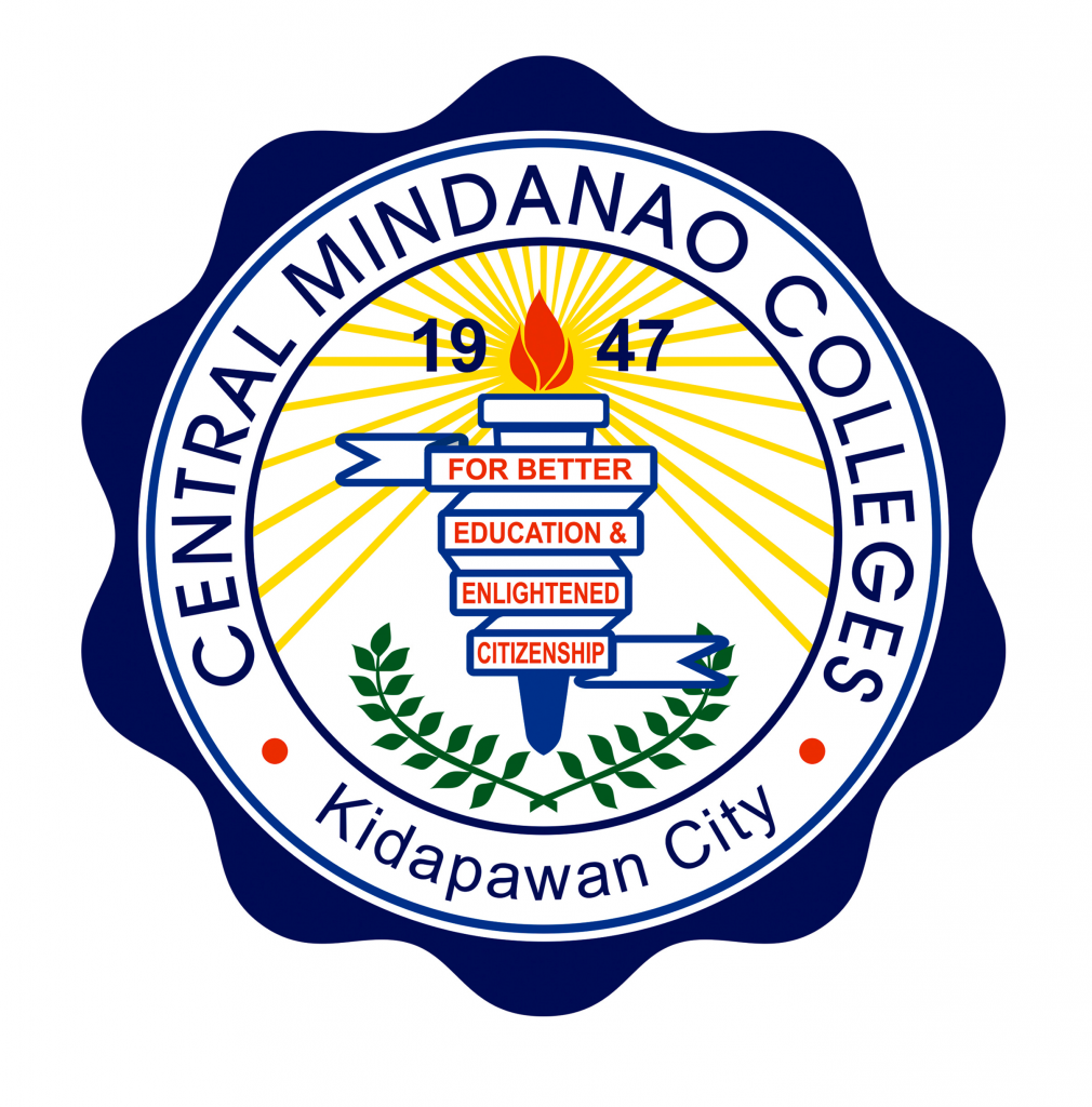 Central Mindanao Colleges Accredited Tesda Courses