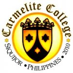 Carmelite College of Siquijor