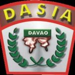 Dasia Security Training Academy