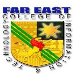Far East College of Information and Technology
