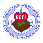 GEFI Community College