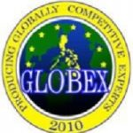 Global Experts (GLOBEX) Professional Development and Learning Center