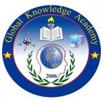 Global Knowledge Academy Learning Center