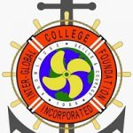 Inter Global College Foundation