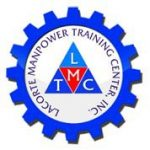 Lacorte Manpower Training Center - Calapan City
