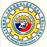Pateros Technological College