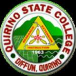 Quirino Polytechnic College