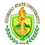 Quirino State University