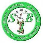 Saint John Bosco I.A.S. Pateros