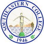 South Eastern College