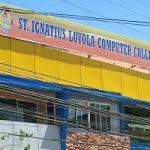 St. Ignatius Loyola Computer College
