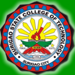 Surigao State College of Technology